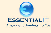 Essential IT