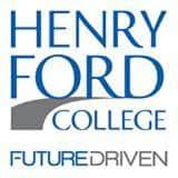 henryfordcollege