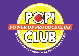 POP Club Yellow-page-001