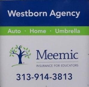 Westborn Agency