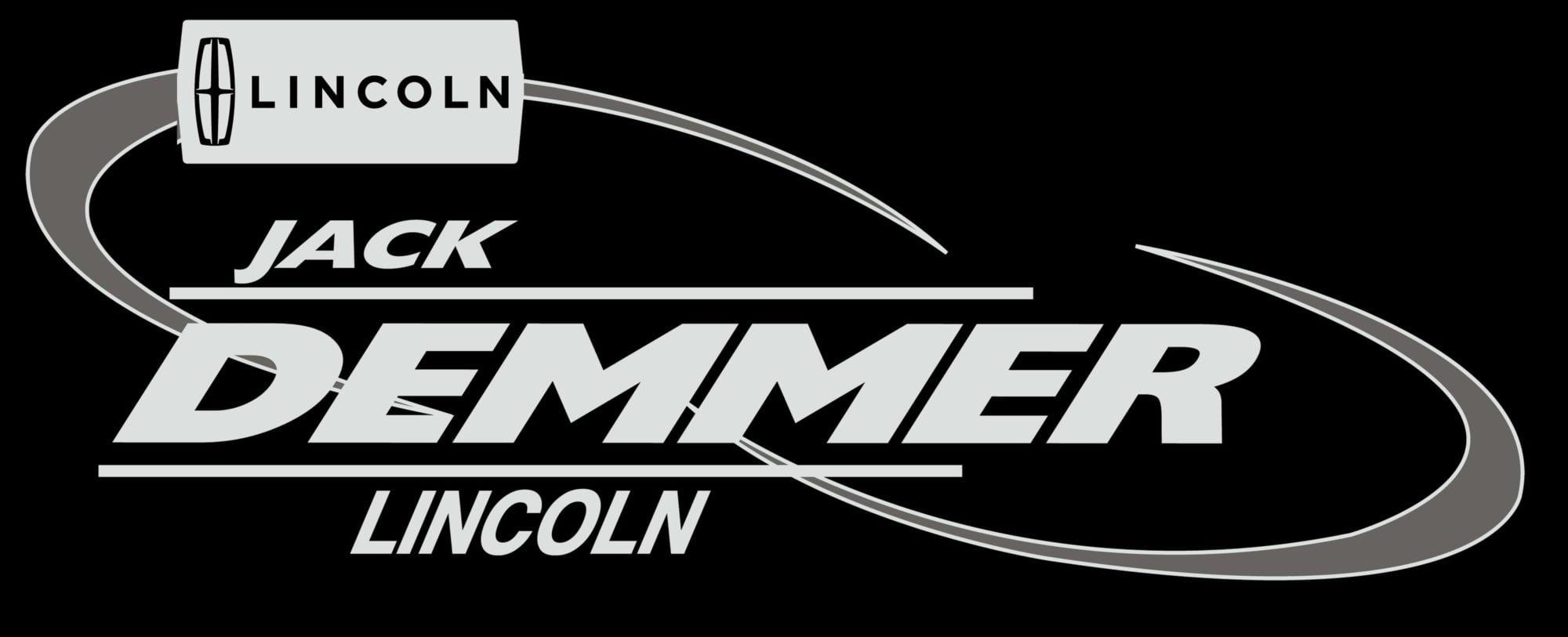 Lincoln Logo 4