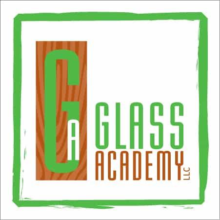 Glass Academy
